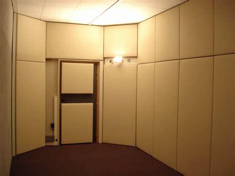 chambre sourde chambres anechoiques tous les fournisseurs chambres