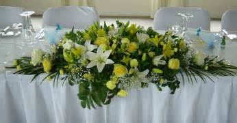 flower arrangements for weddings wedding flowers packages 39 s floral designs florist callington