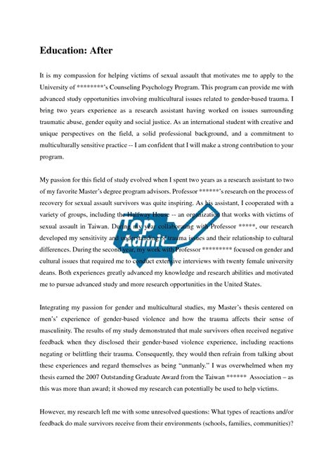 Research Paper Essay  Example Of Essay Proposal also Personal Essay Thesis Statement Medical Essay Editing Services  Professional College Essay  Business Cycle Essay