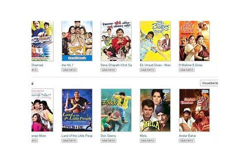 missão impossível 7 em hindi baixar gratuitos