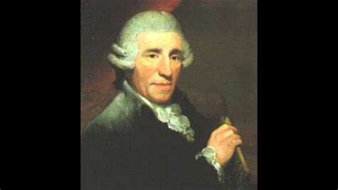 joseph haydn the seven last words of concert hd