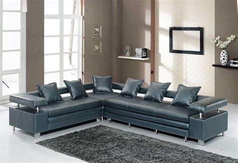 Home Office With Sleeper Sofa by Sectional Sleeper Sofas For Luxury Home Offices