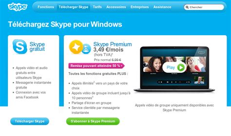 skype bureau windows 8 skype bureau windows 8 l 39 effet des v tements
