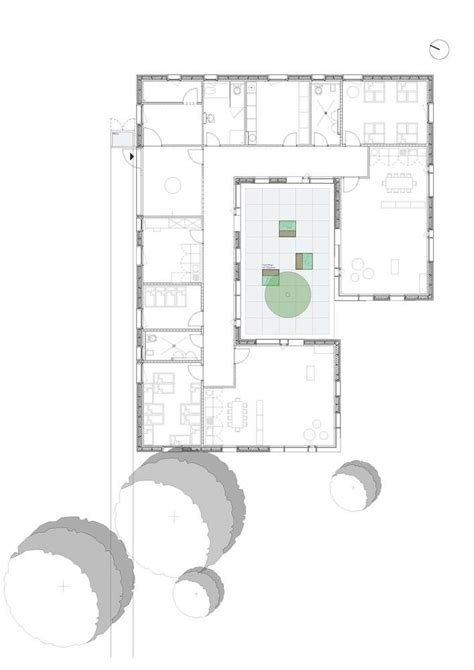 design plans 200 best kindergarten architecture images on pinterest floor plans architectural drawings and