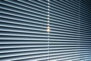 Fenster Im Vergleich : berblick der passende sonnenschutz f r ihre fenster ~ Markanthonyermac.com Haus und Dekorationen