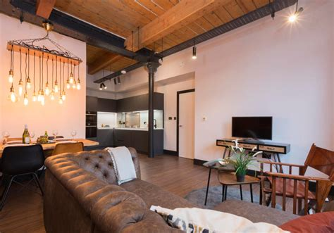 Maybe you would like to learn more about one of these? The 5 best apartments for rent right now in Manchester ...