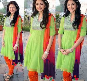 dmi india quality report Latest Indian Fashion || Indian ...