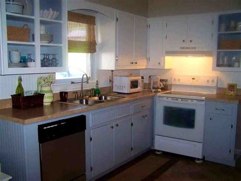 painted kitchen ideas olive green painted kitchen cabinets temasistemi net
