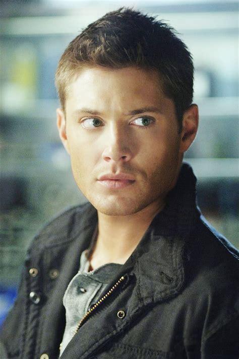 Jensen Ackles   NewDVDReleaseDates.com