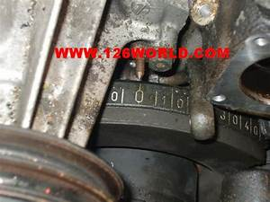 Timing Chain Installation   Guides 560    420 Mercedes Benz