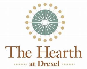 Mary J. Drexel is now The Hearth at Drexel | Liberty Lutheran