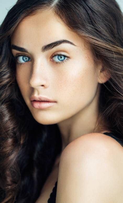 best eyebrows best eyebrows makeup style guru fashion glitz