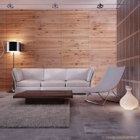 Wandfarbe Zu Grauen Möbeln by Welche Farbe Passt Zu Grau Wand Ihr Traumhaus Ideen