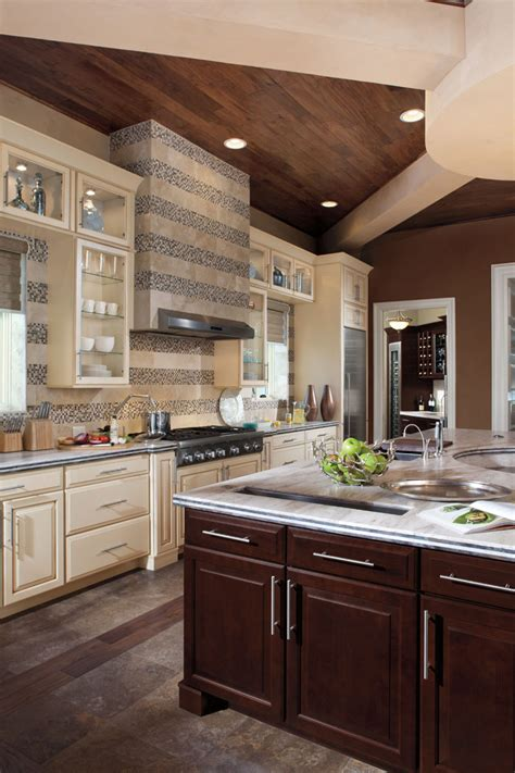 Quality Of Waypoint Kitchen Cabinets by Waypoint Living Spaces Exactly What You Had In Mind