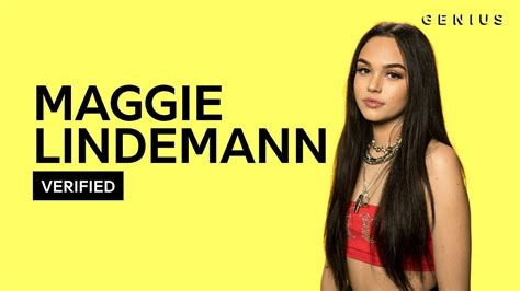 maggie lindemann obsessed official lyrics meaning