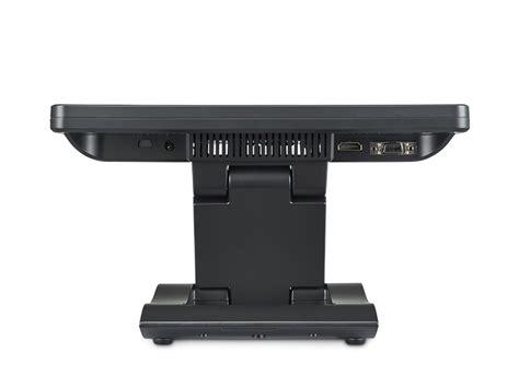 monitor 10 zoll 10 zoll monitor mit hdmi