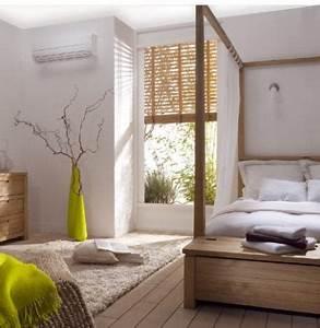 Installer Une Climatisation : installer une climatisation quel syst me pour votre habitat ~ Melissatoandfro.com Idées de Décoration