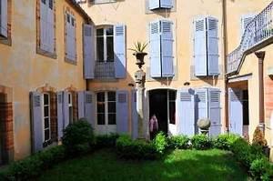 Maison A Vendre Carcassonne : maison d h tes de standing vendre carcassonne aude ~ Dailycaller-alerts.com Idées de Décoration