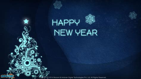happy  year wallpaper  desktop wallpaper  kids