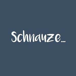 Titelbilder Facebook Ideen : die besten 25 berliner schnauze ideen auf pinterest ~ Lizthompson.info Haus und Dekorationen