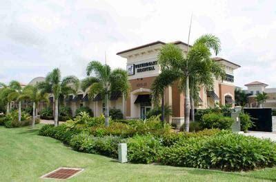 Veterinary Specialty Hospital Of Palm Gardens by Veterinary Specialty Hospital Of Palm Gardens 4019