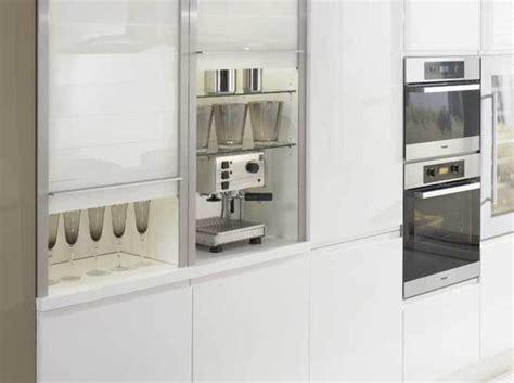 meuble de cuisine avec porte coulissante meuble cuisine avec porte coulissante pour bas 2 armoires