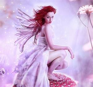 Are Tooth Fairies Real? - Ask Mystic Investigations