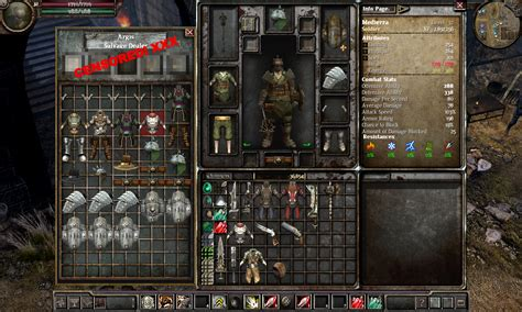 dungeon siege 3 torrent grim pc torrents