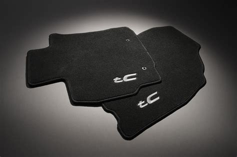 Scion Tc Floor Mats 2009 by 2008 Scion Tc Floor Mats Meze
