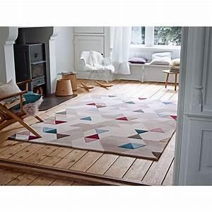 tapis de salon but tapis de salon but with tapis de salon With tapis de sejour
