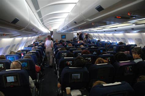 swiss a330 swiss air lines airbus a330 200 hb iqj cabin
