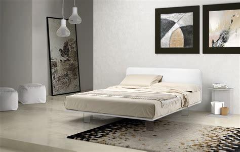 Gallery camere da letto   Outlet Arreda   arredamento