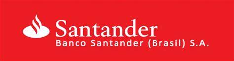Banco Santander (Brasil) S.A