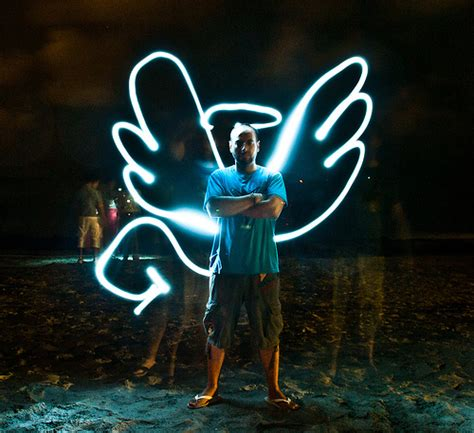 light painting photography light painting flickr photo