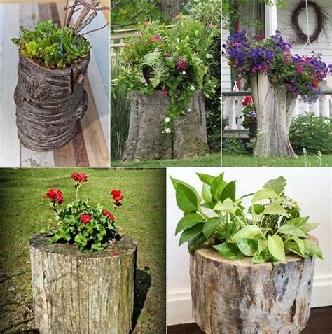 จัดสวนสวย ออกแบบตกแต่งและจัดสวน ในรูปแบบต่างๆ: รู้จักยัง ...