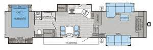 2015 eagle premier floorplans prices jayco inc
