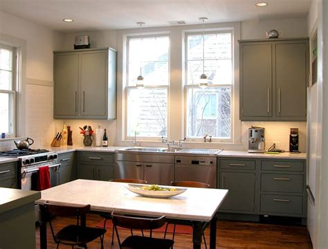 17 Best Images About Kitchen Ideas On Pinterest  Small