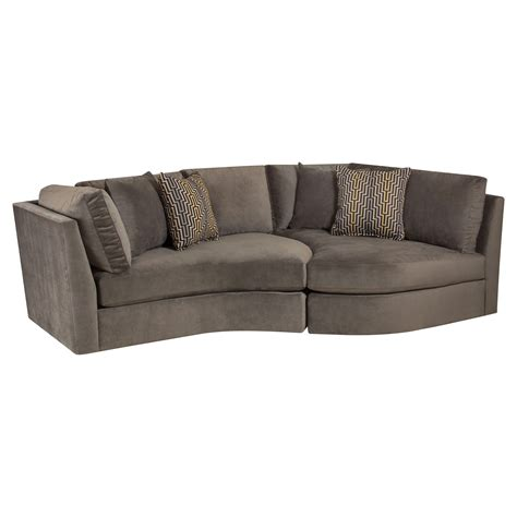 sectional sofa left arm chaise bauhaus crosby sectional sofa with left arm facing chaise