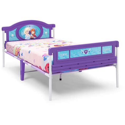 single bed frame walmart bed frames metal headboard wood bed frame