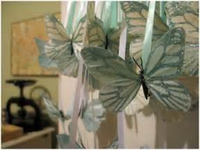 butterfly wedding decorations wedding decoration creative butterfly wedding decorations