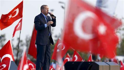 ٣ إليكِ نموذج لورقة بحثية. أردوغان: سنغلق المجال الجوي والمعابر الحدودية أمام كردستان ...