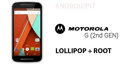 moto g2 xt1068 lollipop download