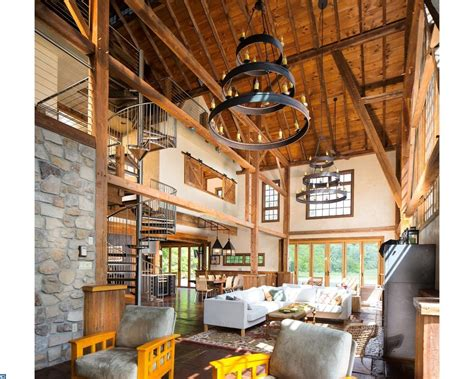 Barns Homes by Three Luxury Converted Barn Homes For Sale Everyhome