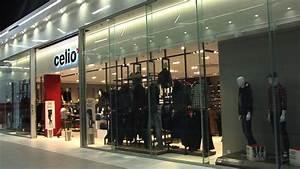 Magasin Ouvert Aujourd Hui Leclerc : c lio ouvrait aujourd 39 hui son magasin au centre leclerc ~ Dailycaller-alerts.com Idées de Décoration