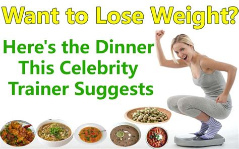 Want To Lose Weight?weight Loss Tips