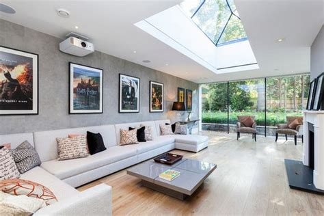 Large Living Room Furniture Arrangements by How To Arrange Furniture In A Large Living Room