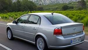 Opel Vectra Manual De Mecanica Y Reparacion
