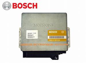 405 Mi16 Occasion : calculateur 405 mi16 essence bosch m1 3 0261200125 0 261 200 125 electronique auto ~ Maxctalentgroup.com Avis de Voitures