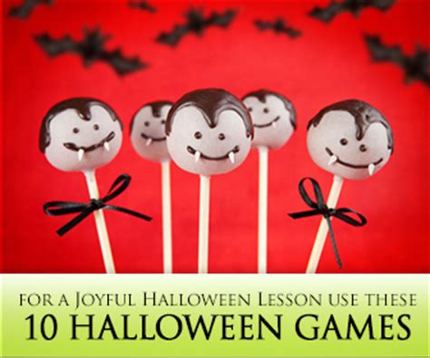 10 Fun Halloween Games For English Practice. Room Ideas Teenage Girl. Kitchen Cabinets Redo Ideas. Gender Reveal Ideas At Work. Design Ideas House Exterior. Garage Table Ideas. Organizing Recycling Ideas. Backyard Roof Ideas. Kitchen Picture Ideas Decor