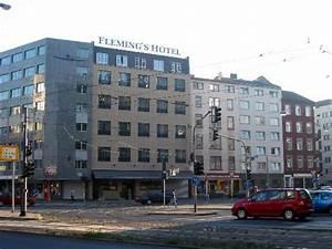 Bliss Hotel Frankfurt : superiorzimmer bild von fleming 39 s hotel frankfurt messe frankfurt am main tripadvisor ~ Orissabook.com Haus und Dekorationen